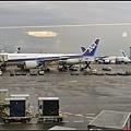 東京day4-5 機場043.jpg