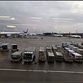 東京day4-5 機場041.jpg