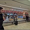 東京day4-5 機場040.jpg