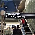 東京day4-5 機場047.jpg