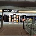 東京day4-5 機場053.jpg