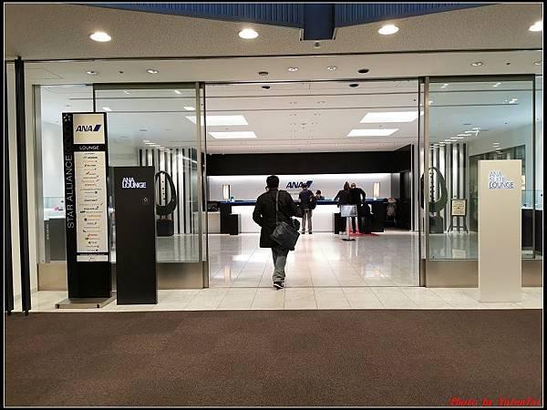 東京day4-5 機場057.jpg