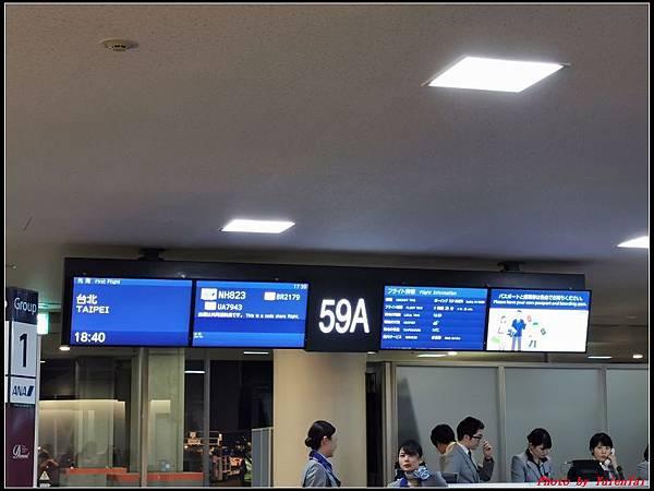 東京day4-5 機場093.jpg