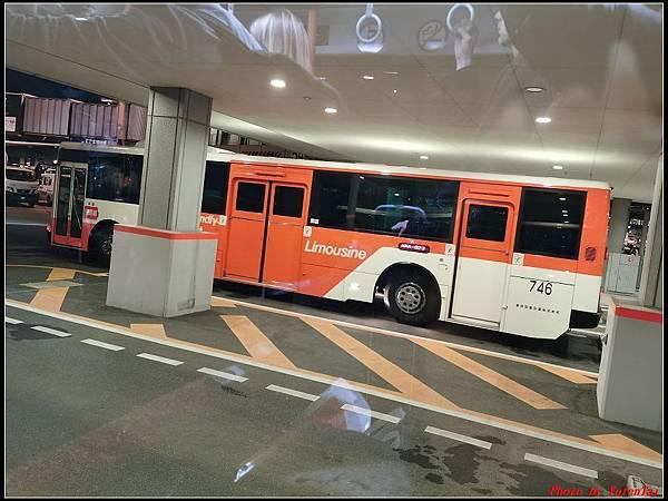 東京day4-5 機場105.jpg