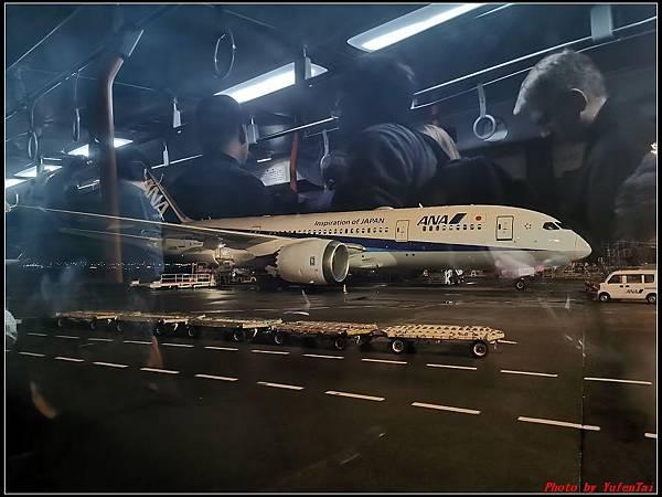 東京day4-5 機場112.jpg