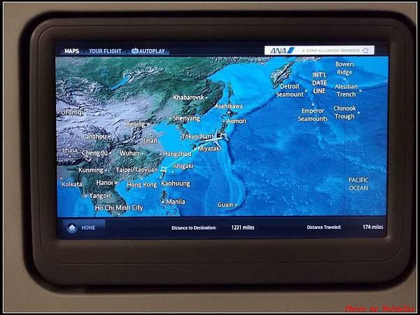 東京day4-5 機場166.jpg