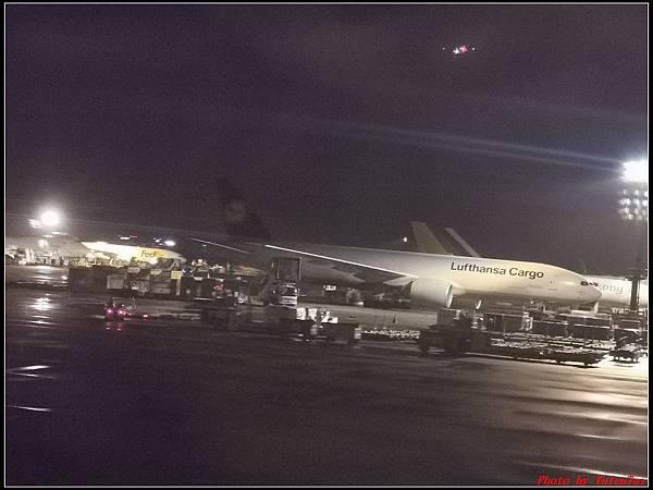 東京day4-5 機場157.jpg