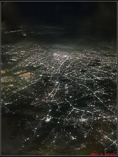 東京day4-5 機場203.jpg