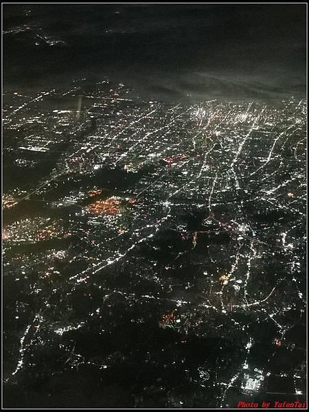 東京day4-5 機場206.jpg