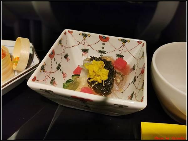 東京day4-5 機場270.jpg