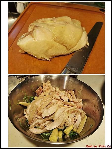 自製鹹水雞5.jpg