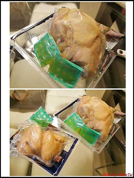 自製鹹水雞2.jpg