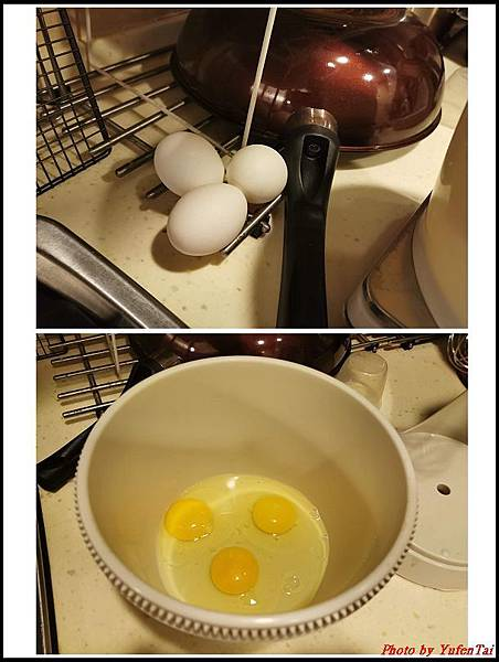 1000次雞蛋捲1.jpg