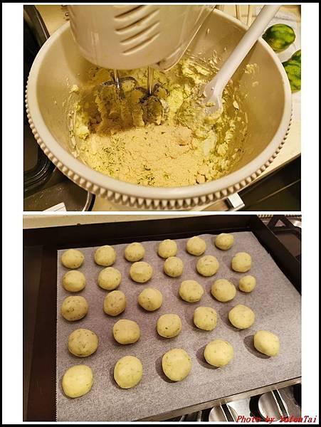檸檬雪球酥餅03.jpg