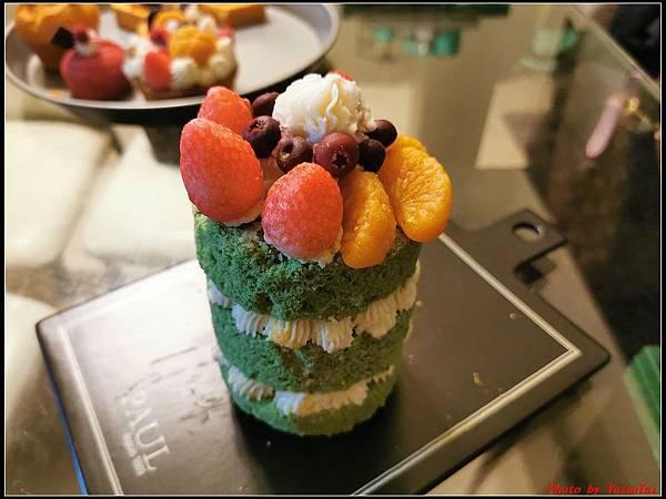 韓國clab烘焙設計蠟燭019.jpg