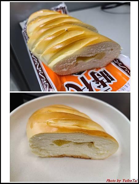 金時代法國香頌麵包03.jpg