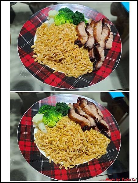 氣炸新加坡Cravins可味飲叉燒肉06.jpg