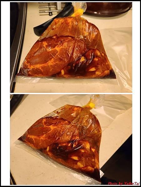 氣炸新加坡Cravins可味飲叉燒肉03.jpg