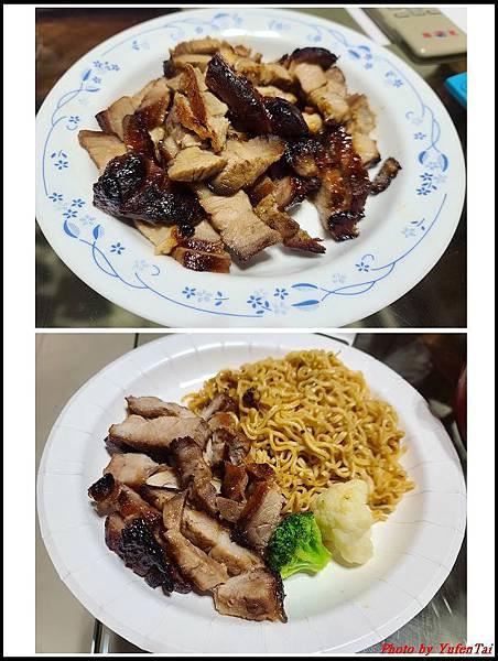 氣炸新加坡Cravins可味飲叉燒肉07.jpg