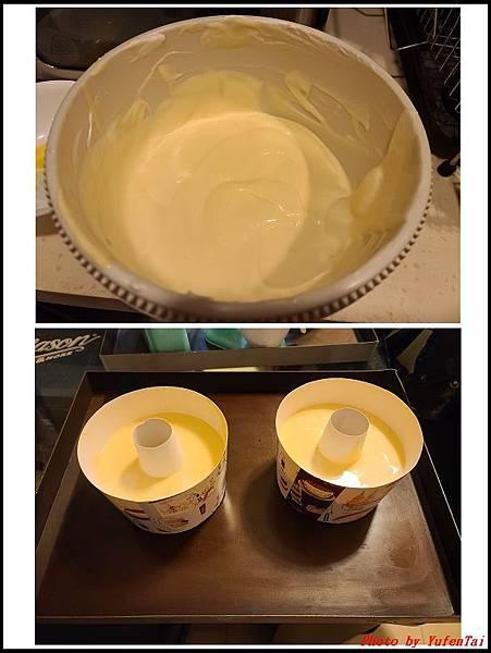 古早味蛋糕06.jpg