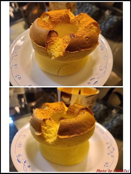 古早味蛋糕09.jpg