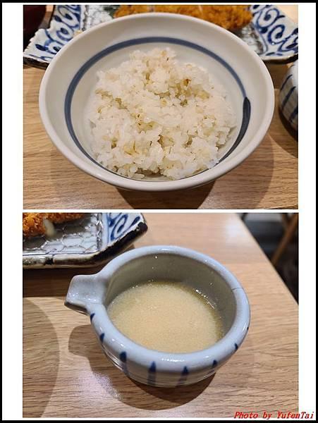 靜岡勝政日式豬排09.jpg