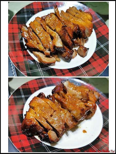 叉燒肉03.jpg