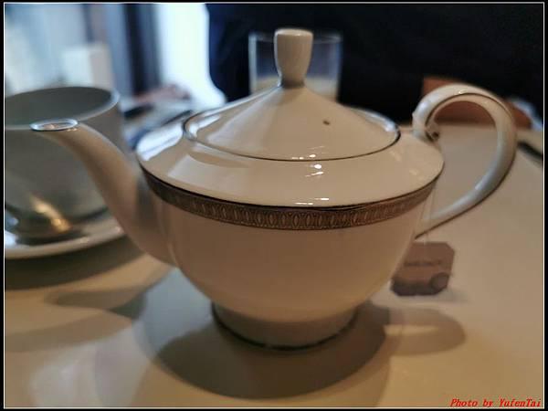 文華東方-早餐2020_0630_151643(001).jpg