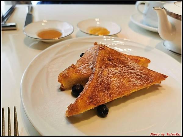 文華東方-早餐2020_0630_151643(004).jpg