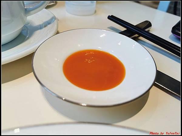文華東方-早餐2020_0630_151643(007).jpg