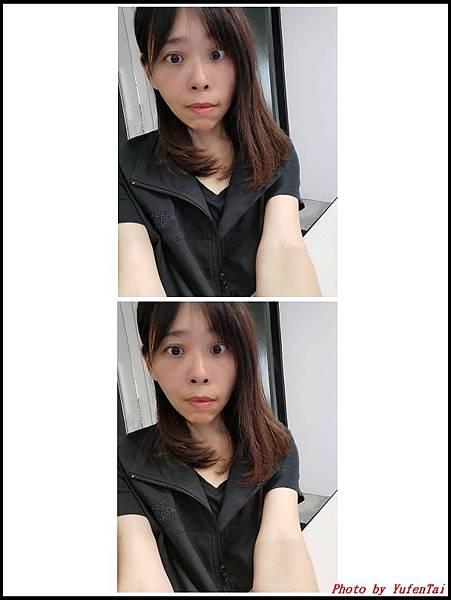 KOIZUMI小泉音波磁氣美髮梳06.jpg