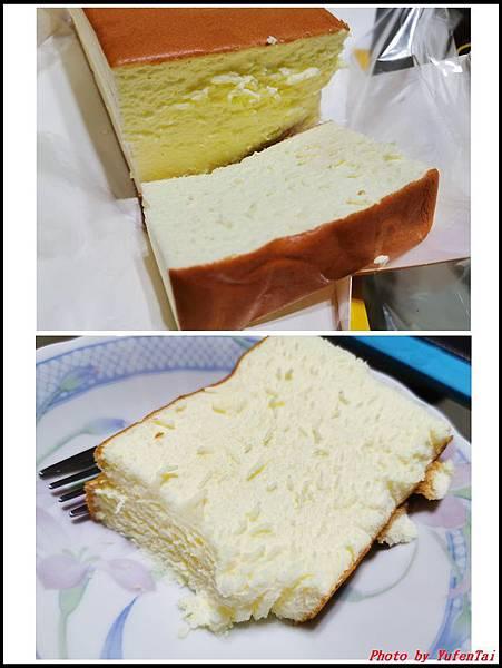 芝玫日式輕乳酪04.jpg