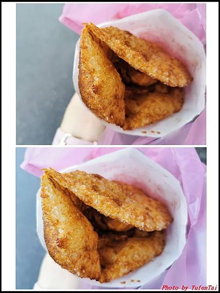 炸蛋蔥油餅02.jpg