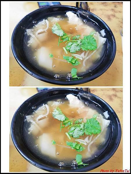 黃記小吃01.jpg