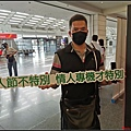 星宇航空-七夕專機-啟程0034.jpg