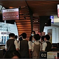 星宇航空-七夕專機-啟程0038.jpg