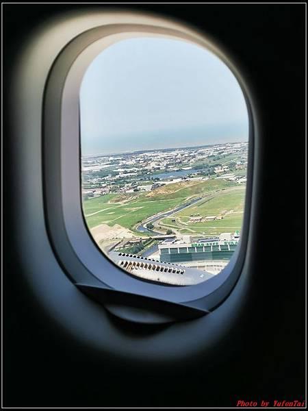 星宇航空-七夕專機-JX-80250046.jpg