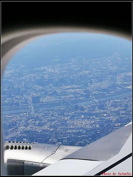 星宇航空-七夕專機-JX-80250057.jpg
