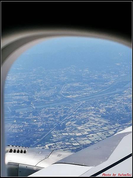 星宇航空-七夕專機-JX-80250056.jpg