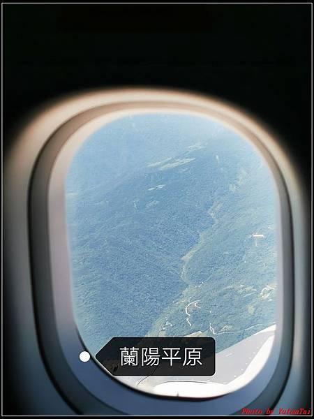 星宇航空-七夕專機-JX-80250072.jpg