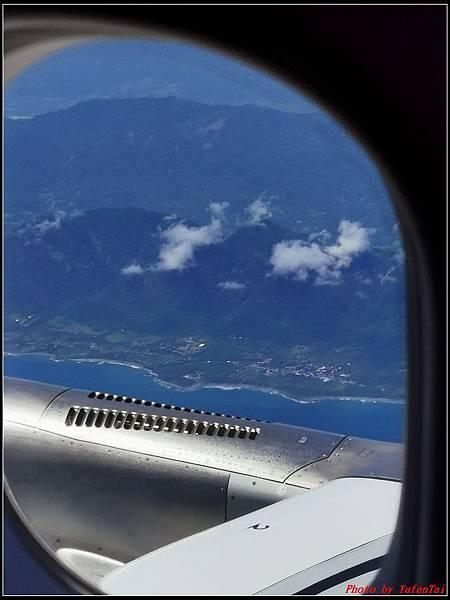 星宇航空-七夕專機-JX-80250106.jpg