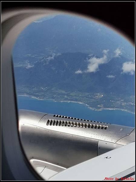 星宇航空-七夕專機-JX-80250107.jpg