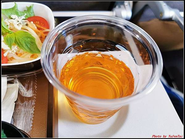星宇航空-七夕專機-JX-80250124.jpg