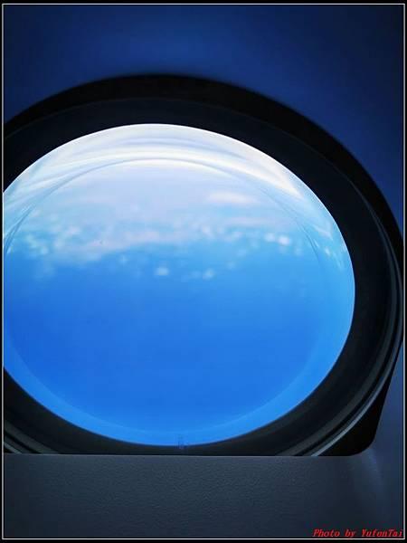 星宇航空-七夕專機-JX-80250142.jpg