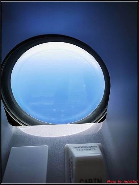 星宇航空-七夕專機-JX-80250143.jpg
