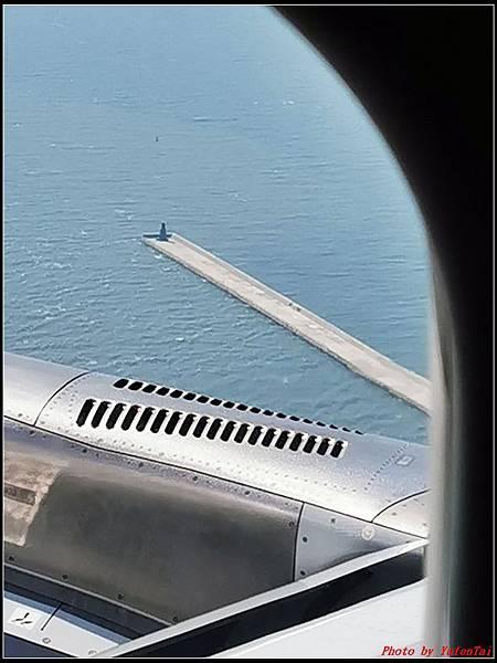星宇航空-七夕專機-JX-80250160.jpg