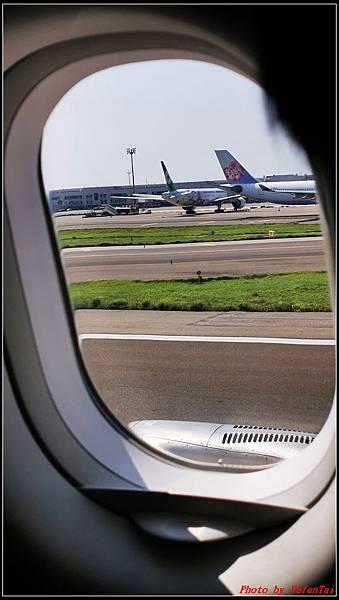 星宇航空-七夕專機-JX-80250164.jpg