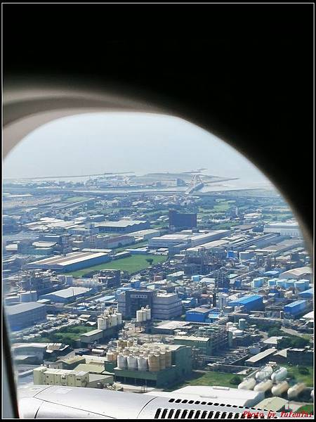 星宇航空-七夕專機-JX-80250163.jpg