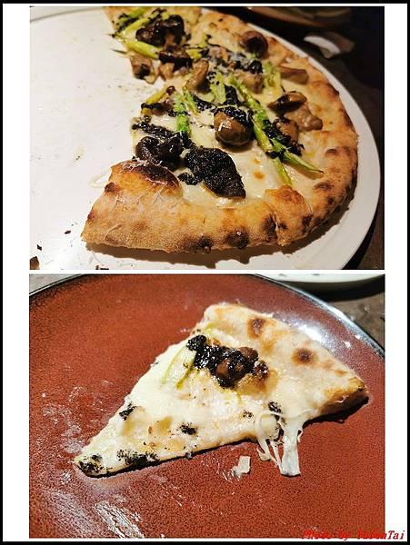 比薩屋pizzapub09.jpg