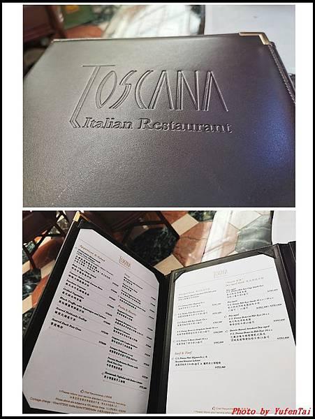 toscanna07.jpg